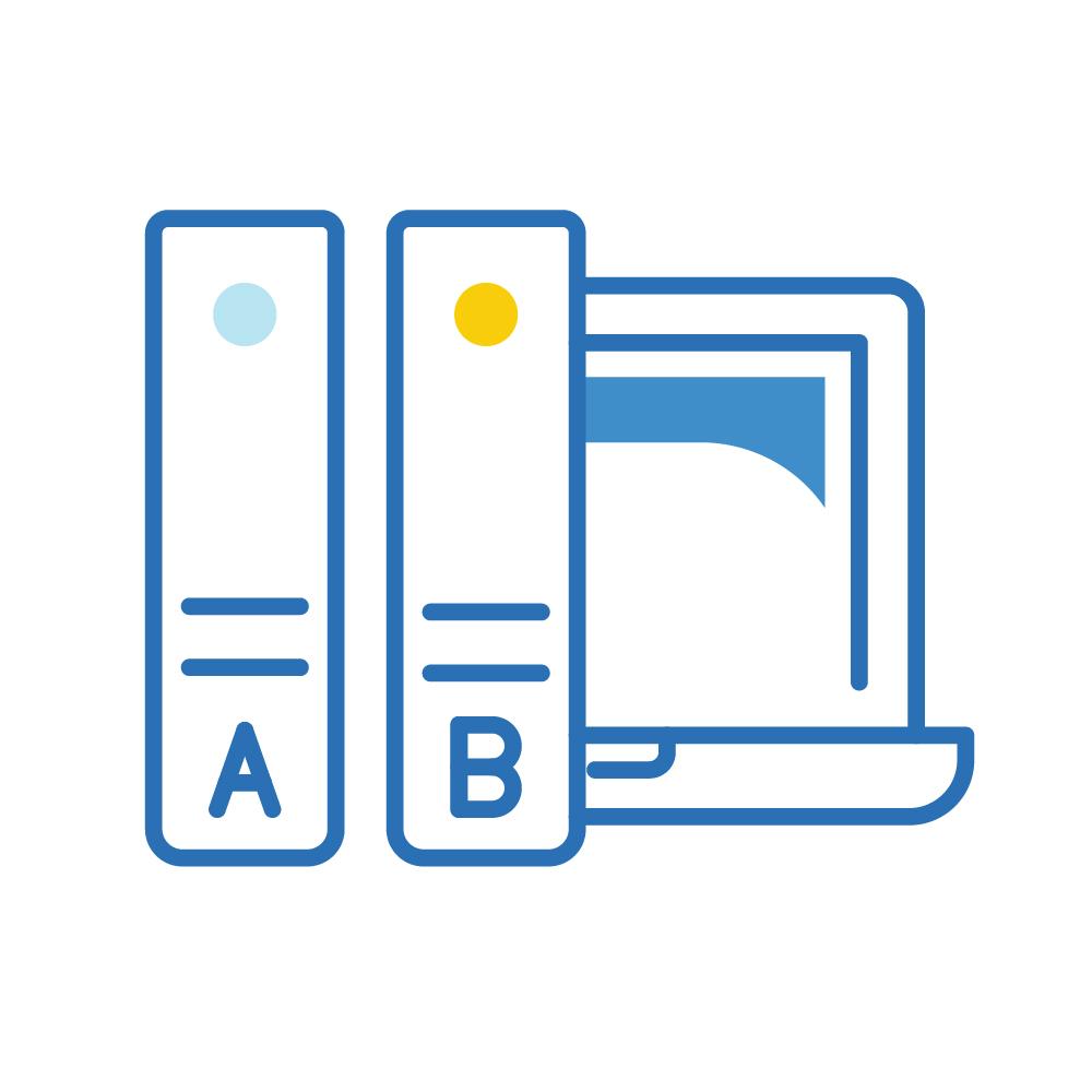 AB Doc Icon